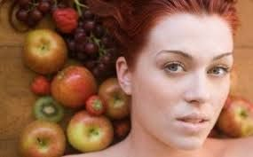 L'autunno è il periodo migliore per utilizzare i trattamenti anti age nell'ottica di prevenzione e trattamento di alcuni inestetismi della pelle.