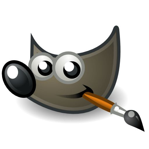 Ore e ore di tutorial per imparare a usare Gimp, dalle basi ad alcune delle applicazioni tipiche. Tutto in italiano.