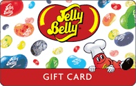 Beanboozled jelly beans-- more odd flavored jelly beans