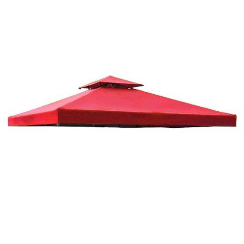 https://patioumbrellasusa.info/gazebo-substitution-top-8x8-ft-red-canopy-for-sale/ Gazebo Substitution Top 88 Ft Red Canopy For Sale