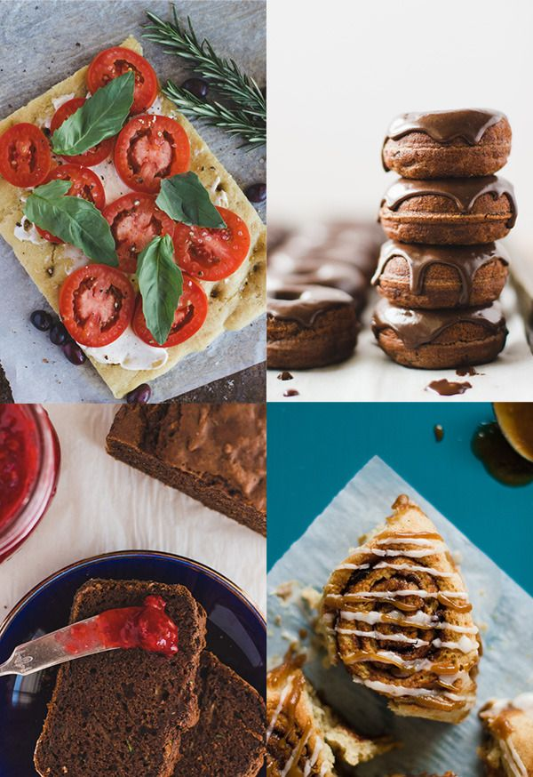 My good friends over at Four Spoons Gluten Free Recipes just launched a #kickstarter to help publish their amazing #recepies   into a #glutenfree  #dairyfree   #cookbook.  #cooking   #cookingwithkids   #homecooking   #recipe   #foodphotography   #foodie   #glutenfreerecipes   #glutenfreebaking   #dairyfreerecipes