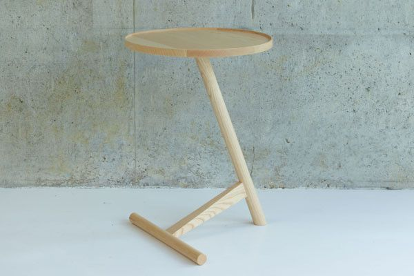 Calvo from SCP furniture now on sale via our online store