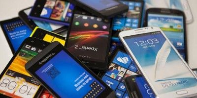 Penyebab Ponsel Android Mati Total | Seminung | Pinterest
