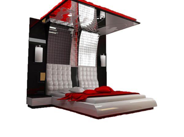 Modern Yatak Odaları - Macitler Mobilya Albatros Yatak Odası Modern Yatak Odası Dekorasyonları #modern #design #designer #tasarım #modoko #masko #adana #ankara #macitler #mobilya #dekorasyon #furniture #yatak #komodin #gardrop #şifonyer #lüks #odası #içmimari