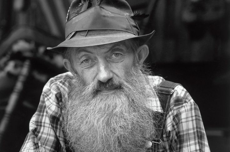 Popcorn Sutton's Moonshine Recipe