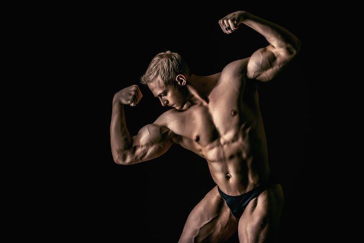 Testosterona e Depressão – A Ligação Entre Depressão e Baixa Testosterona - Aumentar a testosterona é algo que interessa a muitos homens, já que pode ajudá-los a aumentar seu tamanho e força física, assim como a perder gordura corporal e desfrutar de um sexo melhor e de mais energia.  Portanto, a... Continue reading →