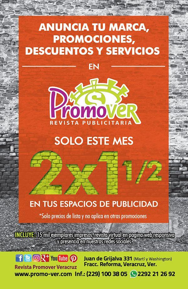Pin En Lo Mejor De Promover Su Publicidad