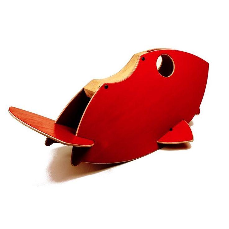 Les 110 meilleures images du tableau jouets colo sur for Acheter poisson rouge casablanca