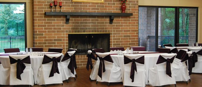 Restaurants With Private Rooms Western Suburbs Chicago