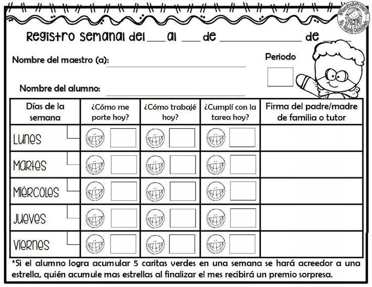 Registro-de-tareas-y-trabajos-por-semanas-2.jpg (1583×1224)