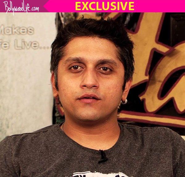 Nach Baliye 8: Mohit Suri joins the panel after Sonakshi Sinha and Saroj Khan #FansnStars
