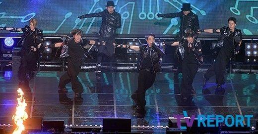 [단독] 젝키, 새 앨범 YG 제작 논의 중…최근 미팅 :: 네이버 TV연예