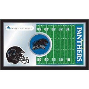 Eastern Illinois Football Mirror