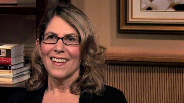 Teachable Moment on Why Illness Is a Spiritual Teacher - Video - Oprah.com
