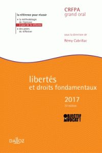 Salle Lecture -    - BU Tertiales http://195.221.187.151/search*frf/i?SEARCH=9782247169887&searchscope=1&sortdropdown=-