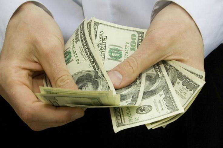 money | Money cannot solve Money problems! | Douglasvermeeren's Blog