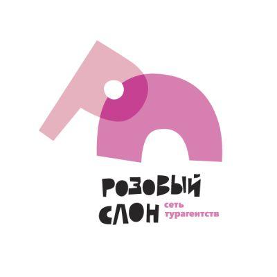 ТОП-20 номинации «Экология и экологический туризм» - Новости Фестиваля