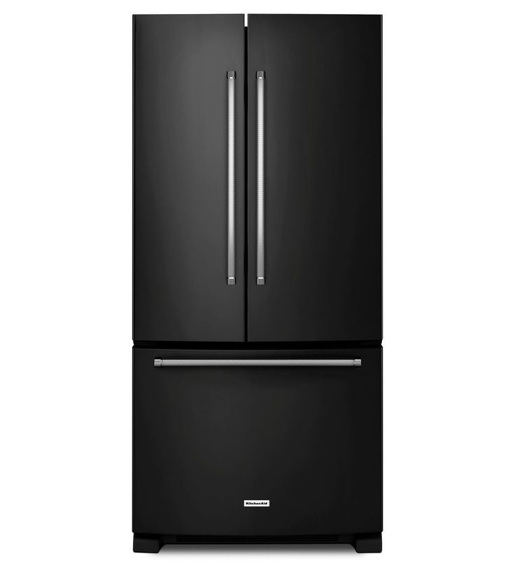 9 Best Whirlpool Conquest Refrigerator Images On Pinterest