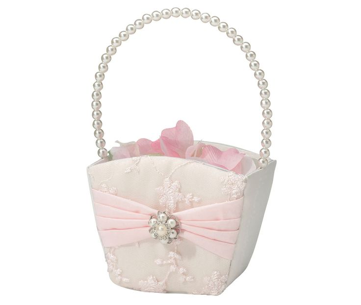 Wedding Decorations - Wedding Supplies | Michaels Stores