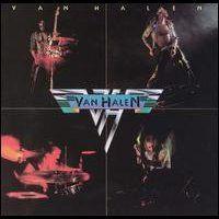 Van Halen (1978)
