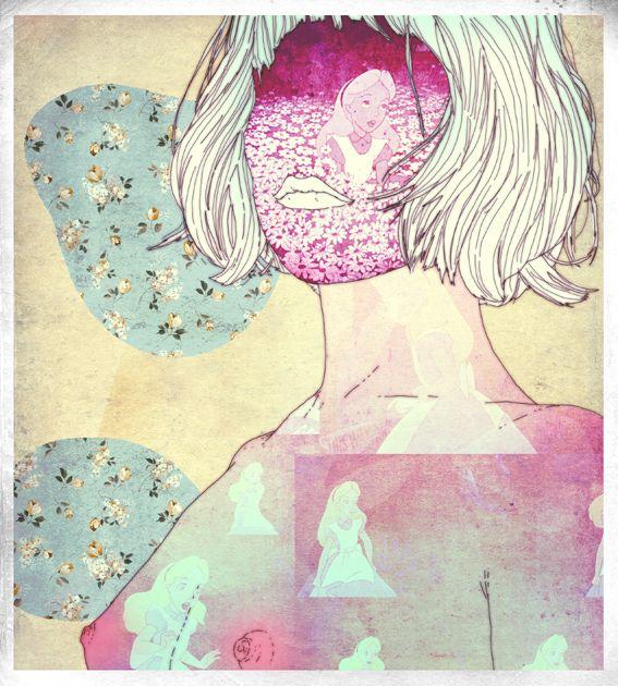 Fab Ciraolo | Tumblr