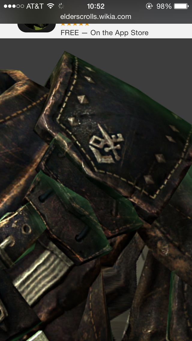skyrim game of thrones xbox 360