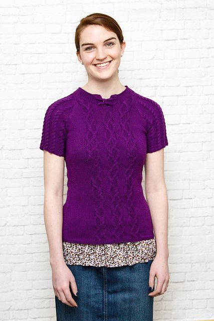 Fiona Ellis Knitting Patterns : 5515 best images about Knits - Patterns on Pinterest Knitting daily, Cable ...