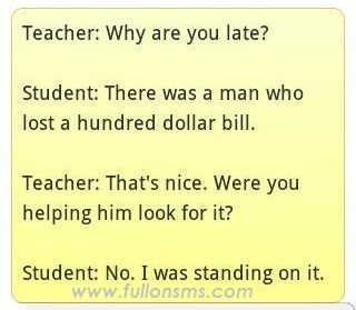#funny #sms www.fullonsms.com