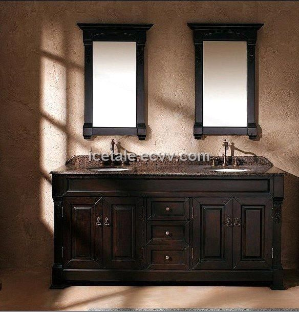 17 Best Images About Wet Bar On Pinterest Small Sink Basements And Bar Hutch