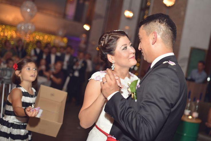 #esküvő #party #tánc #fotó