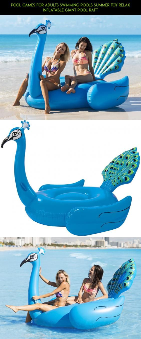 25 unique pool toys for adults ideas on pinterest giant inflatable pool floats giant. Black Bedroom Furniture Sets. Home Design Ideas