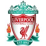 Watch Exeter City FC vs Liverpool in English FA Cup on SoccerYou - Live Streaming and Live TV Broadcast match scheduled on 08/01/16