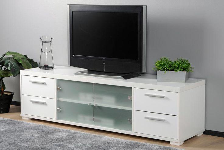 Kotimainen JAZZ tv-taso, sarjaan saatavana myös muita tuotteita, tutustu lisää nettisivuillamme