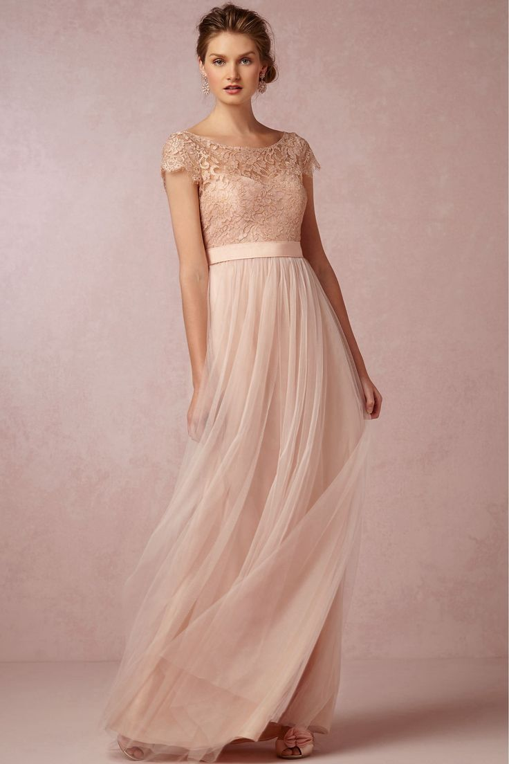 36 best bridesmaid dresses images on pinterest bridesmaids prom affordable price of a line scoop floor length tulle fabric pink bridesmaid dresses uk ombrellifo Image collections