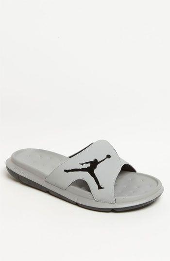 Nike 'Jordan RCVR' Flip Flop