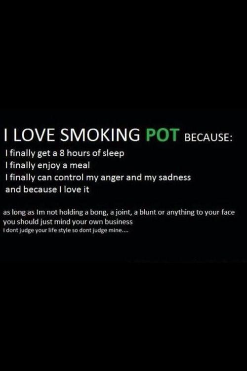 Girls That Smoke Weed — hashcompany: hashcompany tumblr com