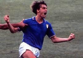 Marco Tardelli (soccer player)