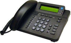 http://www.comparethebigcat.co.uk/utilities/broadbandandphonedeals phone and broadband