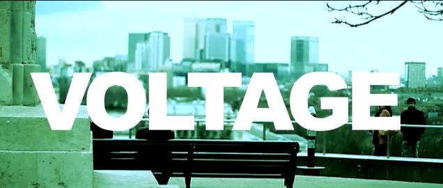 VOLTAGE!!!