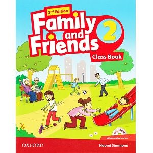 family and friends 3 testing and evaluation book pdf free download