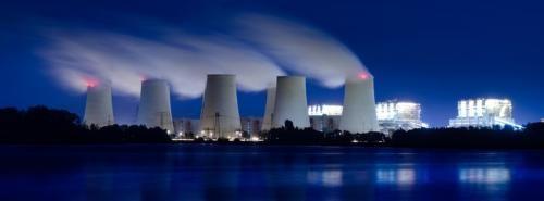 Bild: Fotolia.com, visdia Der Essener RWE-Konzern will laut Medienberichten erneut Kraftwerksleistung vom Netz nehmen und hofft weiterhin auf einen Kapazitätsmarkt. Nach Informationen der Süddeutsc...
