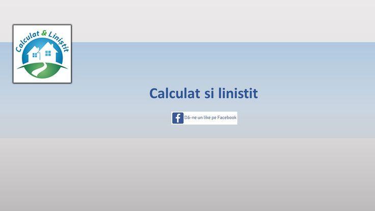 https://www.facebook.com/calculat.si.linistit.fara.datorii