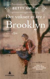 Det vokser et tre i Brooklynt av The New York Public Library til en av de mest leseverdige romanene fra det 20. århundret. Det vokser et tre i Brooklyn er en av forrige århundres vakreste oppvekstromaner. Gjennom fortellingen om den gatesmarte ungjenta Francie Nolan og hennes arbeiderklassefamilie, portretteres et håpets og drømmenes New York. Med observant humor, glitrende skildringer og et fargerikt persongalleri, trer Brooklyn fram som en pulserende bydel, og verden som noe ganske annet…