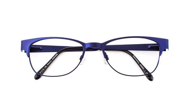 Glasögon och dambågar för kvinnor | Specsavers.se