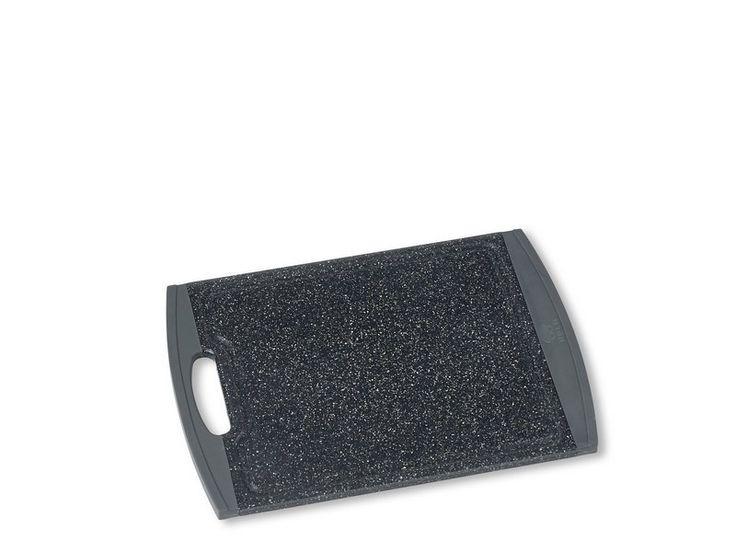 HOLM skærebræt, 29x20 cm, plast