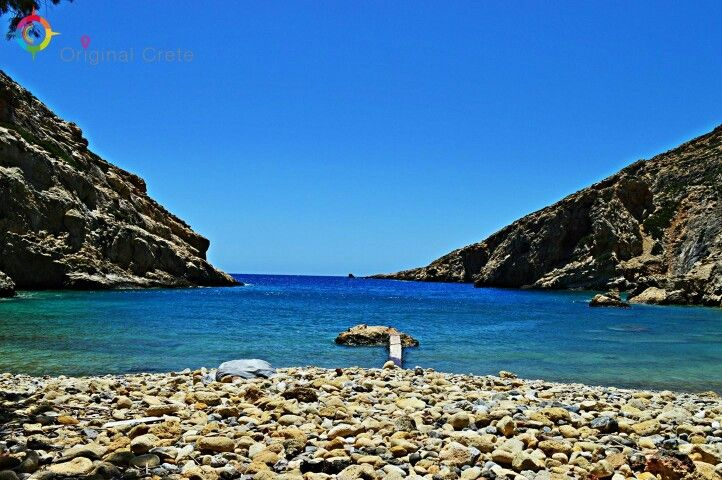 Martsalo  #summer #beach #Heraklion #Crete #holiday #travel #OriginalCrete
