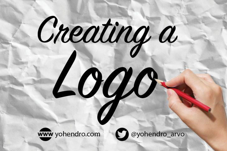 How to create a logo #branding   #branddevelopment #entrepeneurship   #GraphicDesign #indonesiadesigner #logo #sydneydesigner