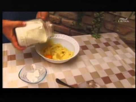 Ízőrzők - Vecsés - YouTube