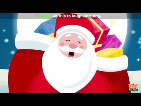 Ihr Kinderlein kommet - Weihnachtslieder deutsch zum Mitsingen. Es handelt sich um ein kirchliches Weihnachtslied aus dem 18. Jahrhundert. Wir wünschen frohe...