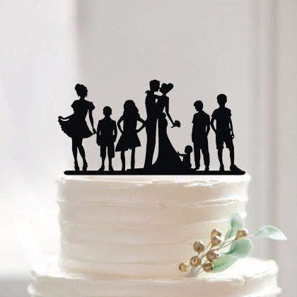 Doruk ozgediz wedding cakes